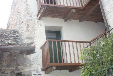 Beherbergung kaufen Brissago 4180/1594-1