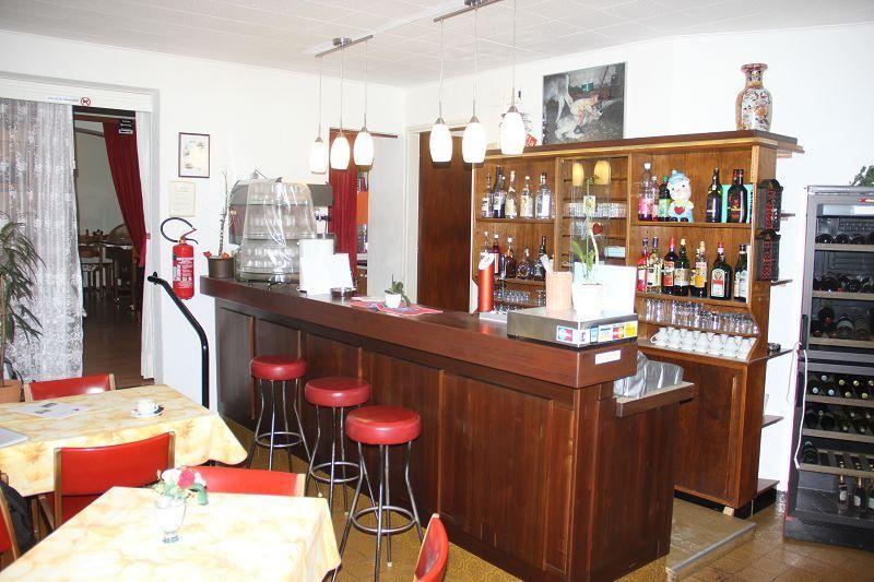 Beherbergung kaufen Cavigliano 4180/2149-3