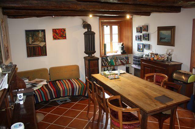 Haus kaufen Brissago 4180/1593-2