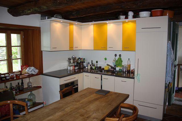 Haus kaufen Brissago 4180/1593-3