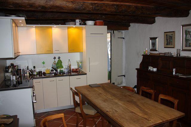 Haus kaufen Brissago 4180/1593-5