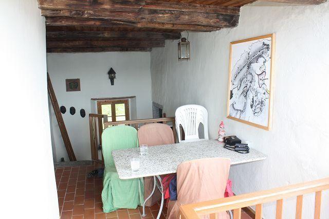 Haus kaufen Brissago 4180/1593-7