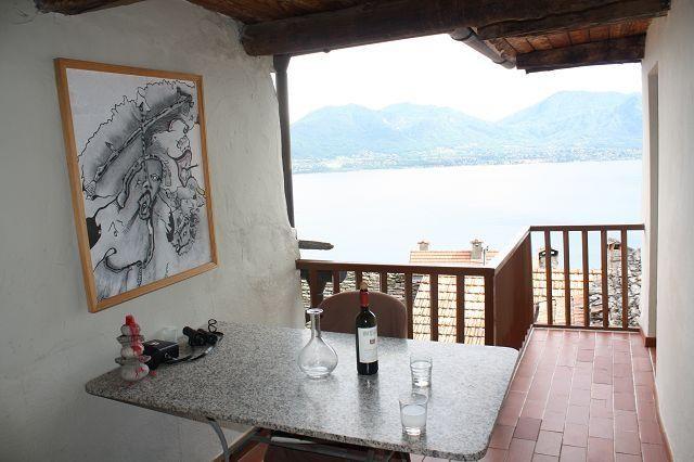 Haus kaufen Brissago 4180/1593-8