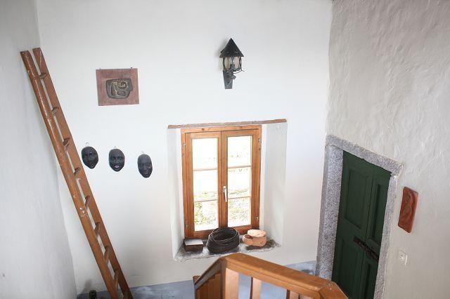 Haus kaufen Brissago 4180/1593-9