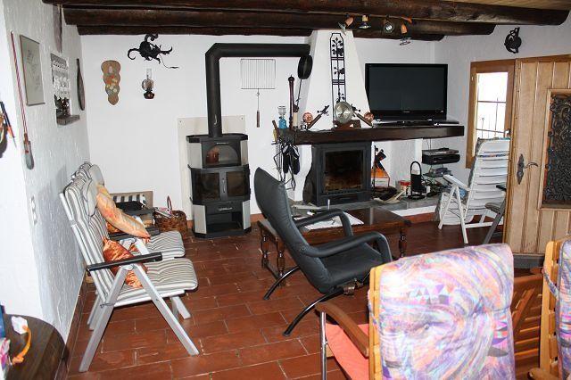 Haus kaufen Brissago 4180/1948-2