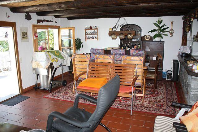 Haus kaufen Brissago 4180/1948-3