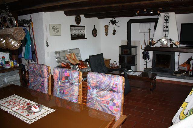 Haus kaufen Brissago 4180/1948-4