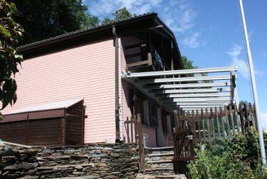 Haus kaufen Brissago 4180/1948-1