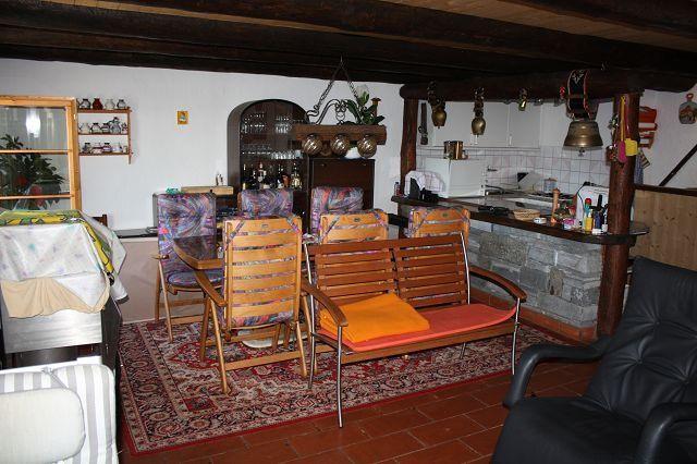 Haus kaufen Brissago 4180/1948-5