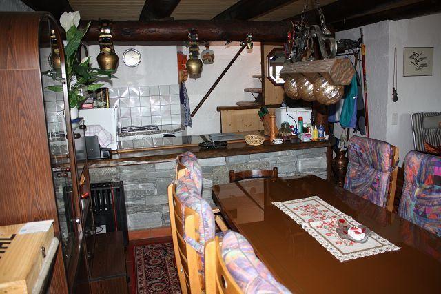 Haus kaufen Brissago 4180/1948-6