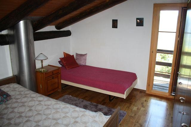 Haus kaufen Brissago 4180/1948-9
