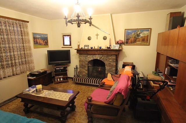 Haus kaufen Camedo 4180/2901-4