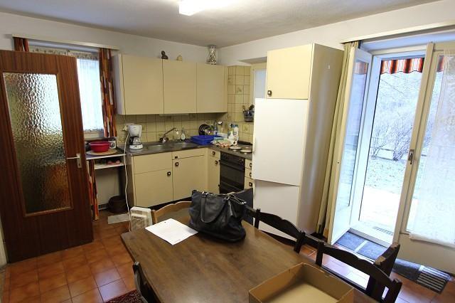 Haus kaufen Camedo 4180/2901-6