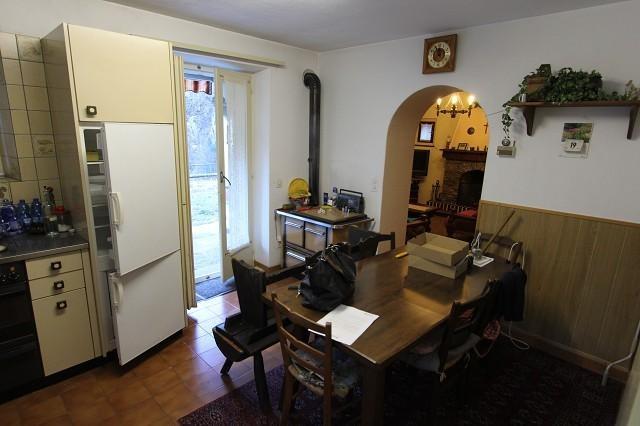 Haus kaufen Camedo 4180/2901-7