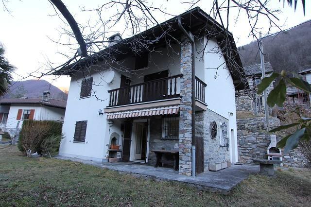 Haus kaufen Camedo 4180/2902-3