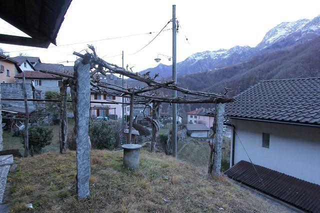 Haus kaufen Camedo 4180/2903-3