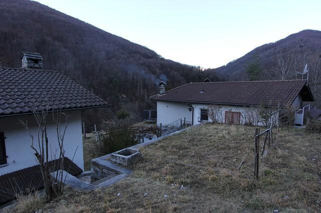 Haus kaufen Camedo 4180/2903-9