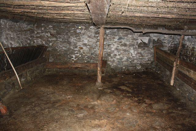 Haus kaufen Cavergno 4180/2105-7