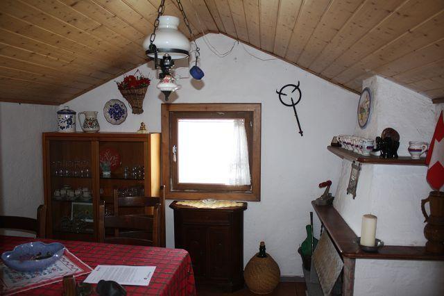 Haus kaufen Contone 4180/2274-2