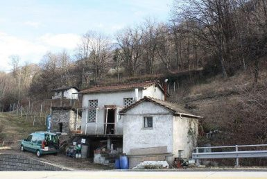 Haus kaufen Contone 4180/2274-1