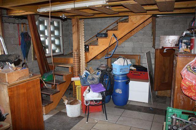 Haus kaufen Contone 4180/2274-8