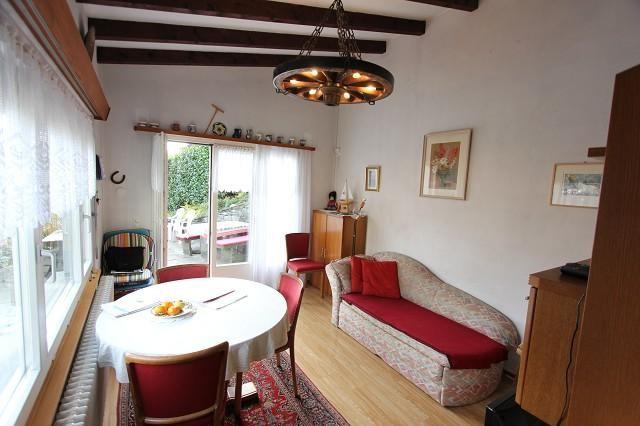 Haus kaufen Contra 4180/2890-2