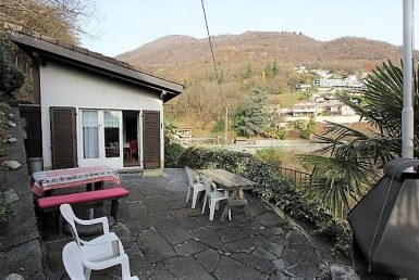Haus kaufen Contra 4180/2890-1