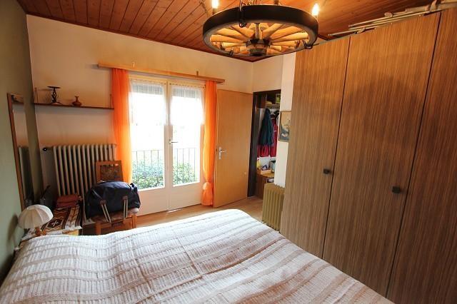 Haus kaufen Contra 4180/2890-6