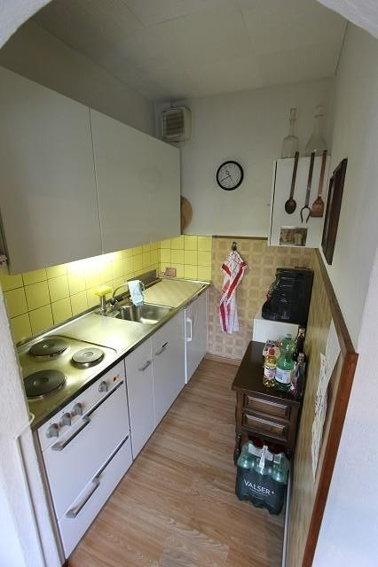 Haus kaufen Contra 4180/2890-7