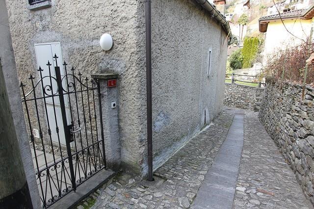 Haus kaufen Contra 4180/2892-5