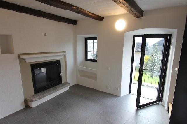 Haus kaufen Contra 4180/2892-9