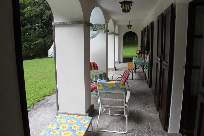 Haus kaufen Gerra (Verzasca) 4180/2160-3