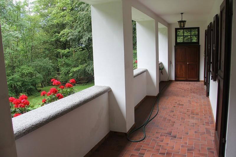 Haus kaufen Gerra (Verzasca) 4180/2160-6