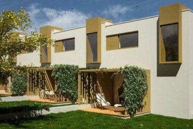 Haus kaufen Gordola 4180/2506-1