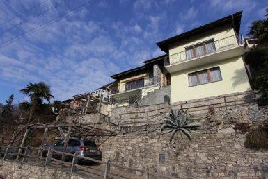 Haus kaufen Gordola 4180/2895-1