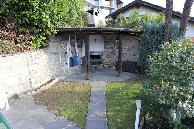 Haus kaufen Gordola 4180/2895-6