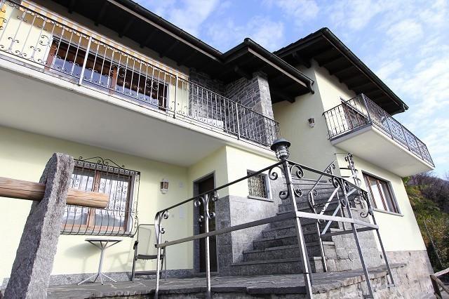 Haus kaufen Gordola 4180/2895-7