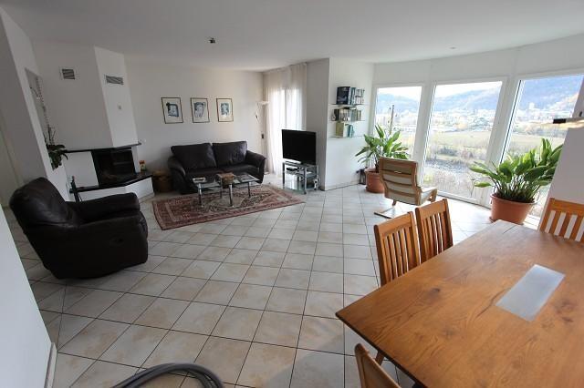 Haus kaufen Locarno 4180/2883-4