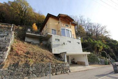 Haus kaufen Locarno 4180/2883-1