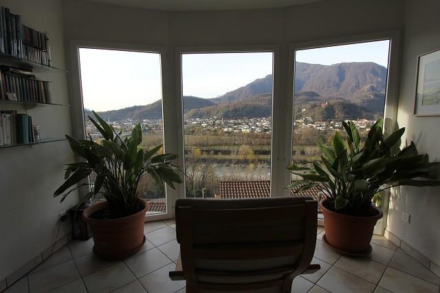 Haus kaufen Locarno 4180/2883-5