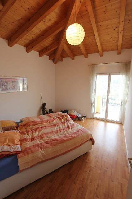 Haus kaufen Locarno 4180/2883-6