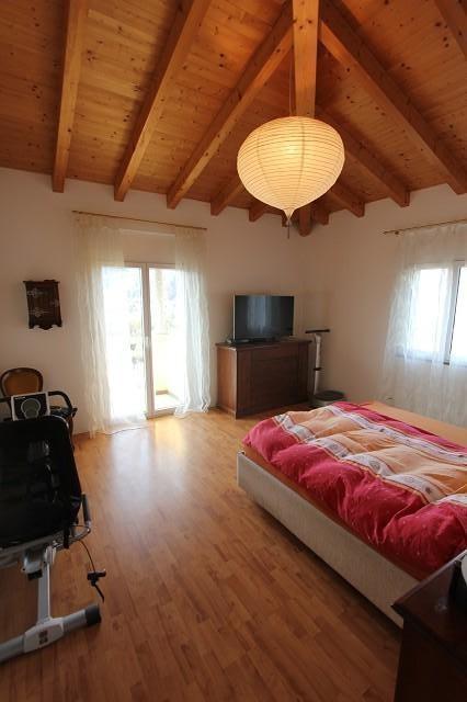 Haus kaufen Locarno 4180/2883-7