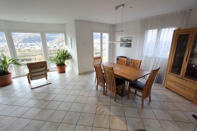 Haus kaufen Locarno 4180/2883-8