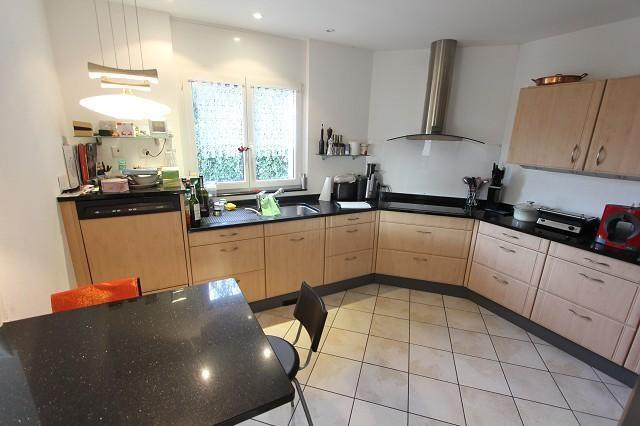 Haus kaufen Locarno 4180/2883-9