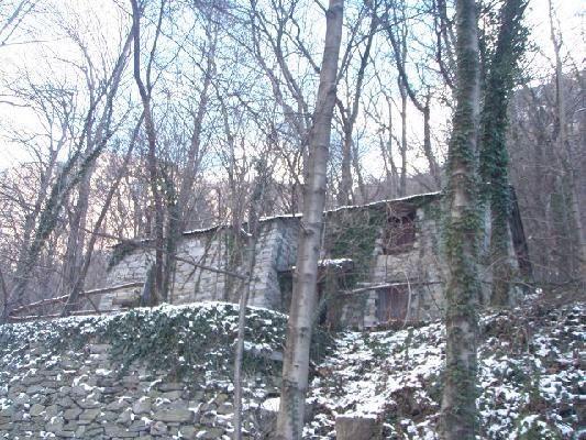 Haus kaufen Locarno 4180/833-1