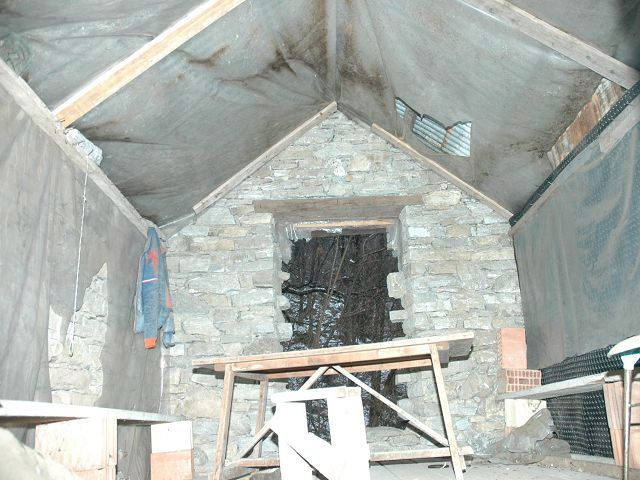 Haus kaufen Locarno 4180/834-2