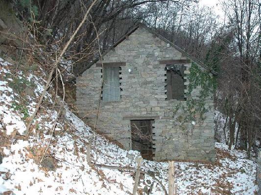 Haus kaufen Locarno 4180/834-3