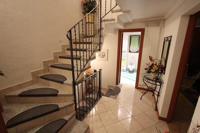 Haus kaufen Magadino 4180/2872-2