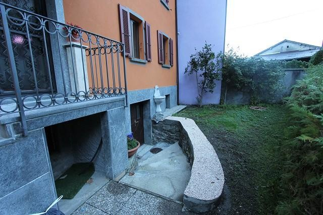 Haus kaufen Magadino 4180/2872-3