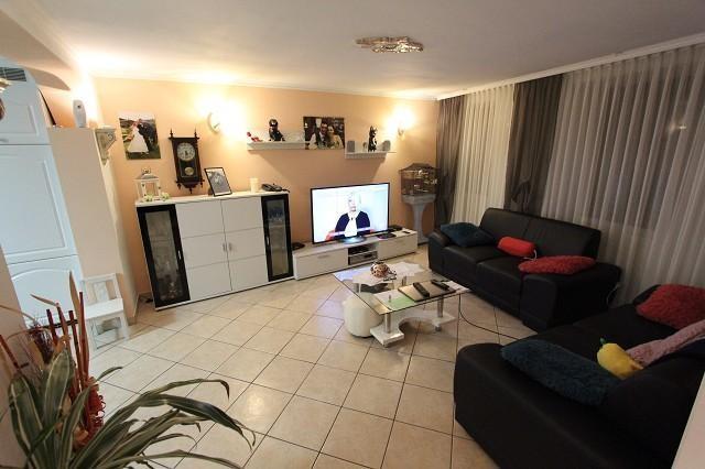 Haus kaufen Magadino 4180/2872-4